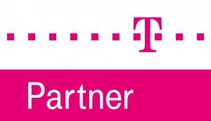 Telekom_Partner_logo-gross